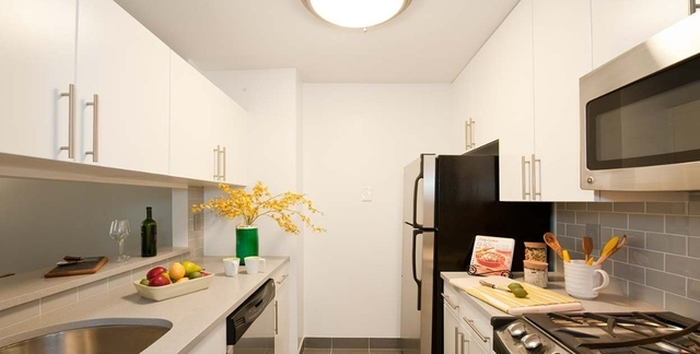 Studio, Theater District Rental in NYC for $2,567 - Photo 2