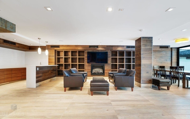 3 Bedrooms, Astoria Rental in NYC for $4,700 - Photo 2