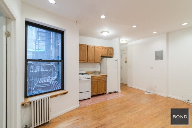 1 Bedroom, East Village Rental in NYC for $1,825 - Photo 2