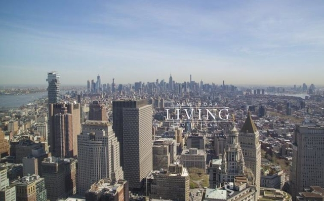 3 Bedrooms, Financial District Rental in NYC for $12,369 - Photo 2