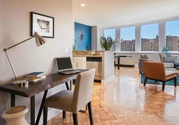 1 Bedroom, Rego Park Rental in NYC for $2,300 - Photo 2