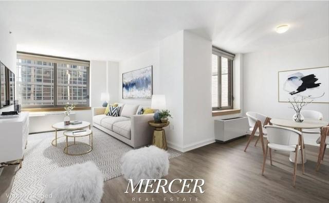 2 Bedrooms, Koreatown Rental in NYC for $6,395 - Photo 1