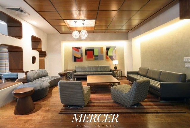 Studio, Financial District Rental in NYC for $2,789 - Photo 2