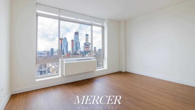 Studio, Chelsea Rental in NYC for $3,390 - Photo 1