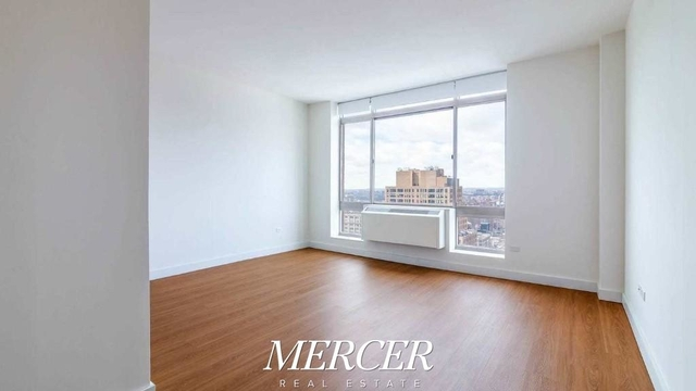 2 Bedrooms, Chelsea Rental in NYC for $5,689 - Photo 2