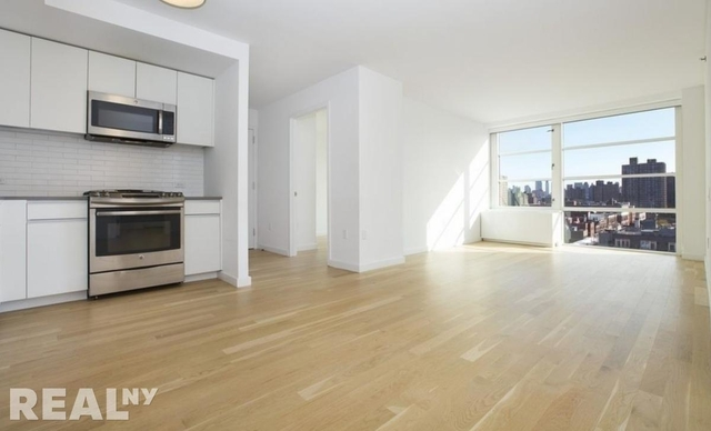1 Bedroom, Lower East Side Rental in NYC for $3,554 - Photo 1