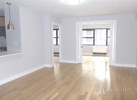 4 Bedrooms, Turtle Bay Rental in NYC for $6,871 - Photo 2