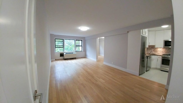 1 Bedroom, Turtle Bay Rental in NYC for $3,092 - Photo 1