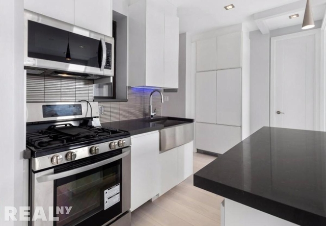 4 Bedrooms, Lower East Side Rental in NYC for $7,380 - Photo 2
