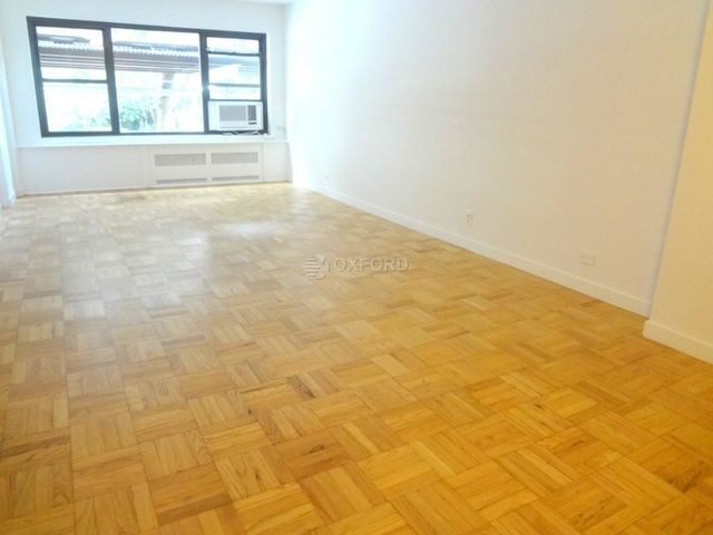 1 Bedroom, Sutton Place Rental in NYC for $3,600 - Photo 1