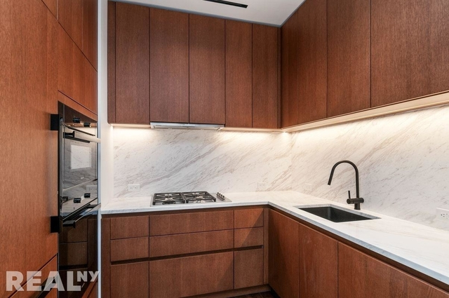 1 Bedroom, Hudson Square Rental in NYC for $6,000 - Photo 1