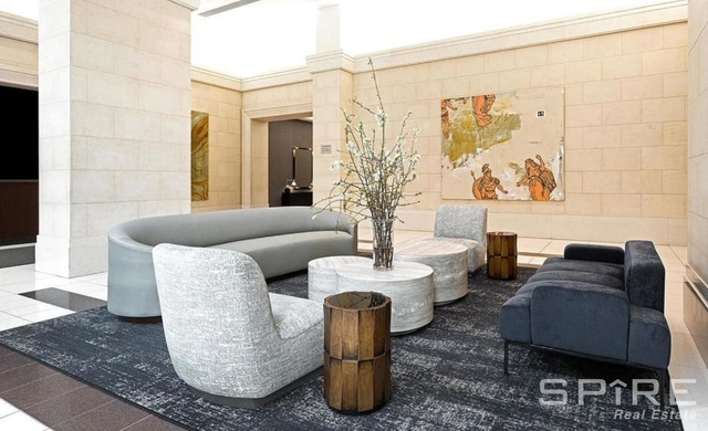 2 Bedrooms, Chelsea Rental in NYC for $6,137 - Photo 2