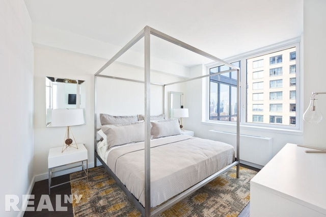 2 Bedrooms, Downtown Brooklyn Rental in NYC for $5,295 - Photo 2