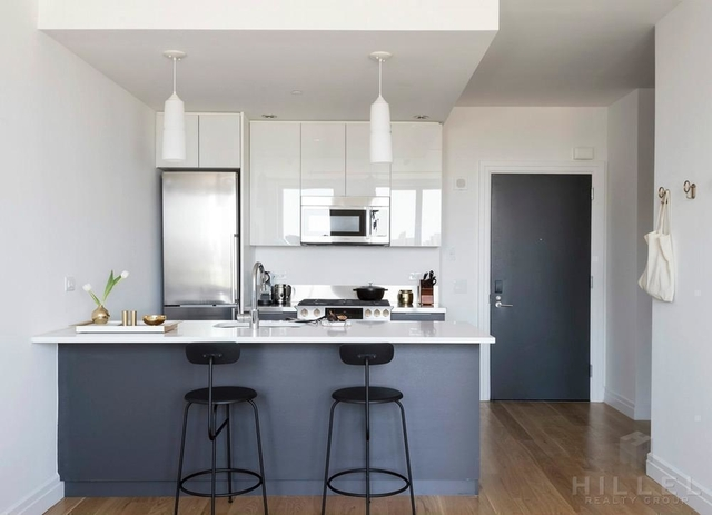 1 Bedroom, Fort Greene Rental in NYC for $3,896 - Photo 1