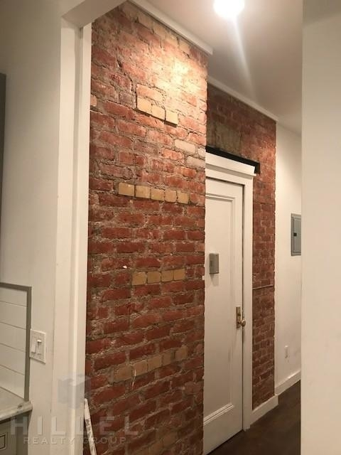 2 Bedrooms, Crown Heights Rental in NYC for $2,850 - Photo 2