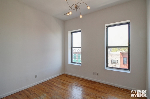 1 Bedroom, Bushwick Rental in NYC for $1,750 - Photo 2