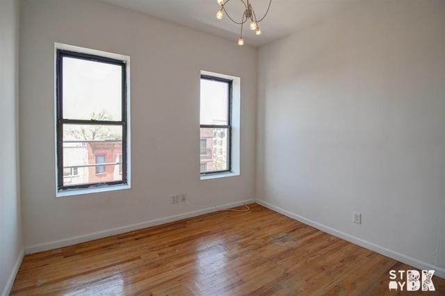 1 Bedroom, Bushwick Rental in NYC for $1,750 - Photo 1