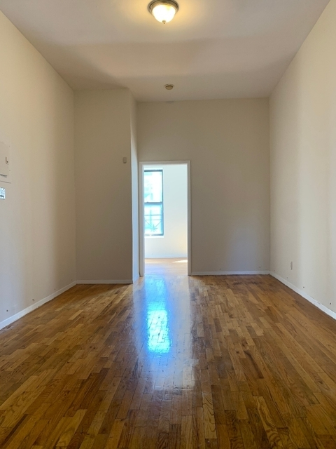 1 Bedroom, Voices of 90037 Rental in Los Angeles, CA for $2,100 - Photo 1