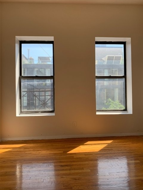 1 Bedroom, Voices of 90037 Rental in Los Angeles, CA for $2,100 - Photo 2