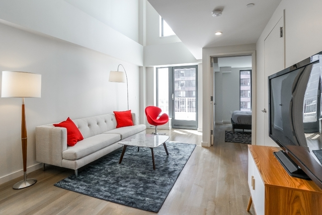 2 Bedrooms, Yorkville Rental in NYC for $8,229 - Photo 1