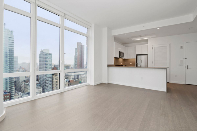 1 Bedroom, Koreatown Rental in NYC for $4,518 - Photo 1