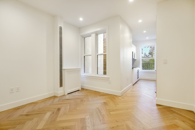 1 Bedroom, South Slope Rental in NYC for $2,875 - Photo 1