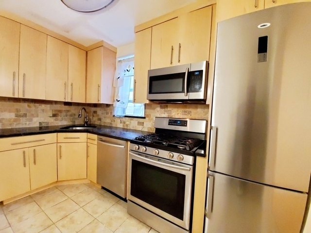 2 Bedrooms, Sunset Park Rental in NYC for $1,975 - Photo 2