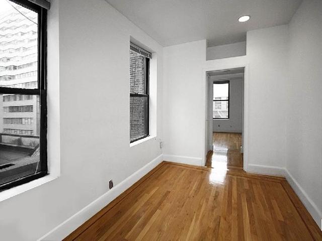 1 Bedroom, Midtown East Rental in NYC for $2,400 - Photo 2