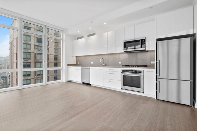 2 Bedrooms, Koreatown Rental in NYC for $6,345 - Photo 2