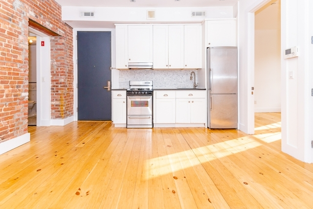 3 Bedrooms, Williamsburg Rental in NYC for $4,599 - Photo 1