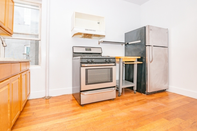 3 Bedrooms, Williamsburg Rental in NYC for $3,749 - Photo 2