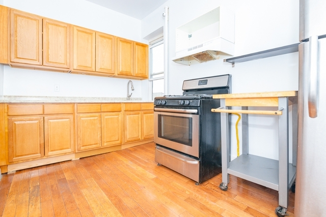 3 Bedrooms, Williamsburg Rental in NYC for $3,749 - Photo 1