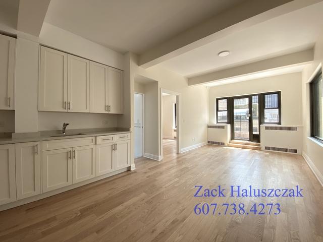 2 Bedrooms, Midtown East Rental in NYC for $4,665 - Photo 1