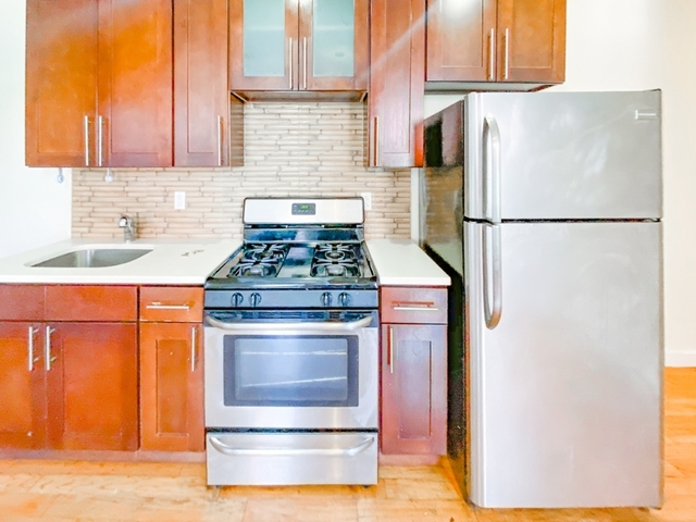 4 Bedrooms, Crown Heights Rental in NYC for $3,546 - Photo 1