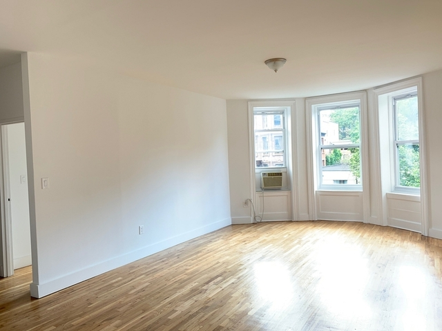 2 Bedrooms, Clinton Hill Rental in NYC for $3,750 - Photo 1