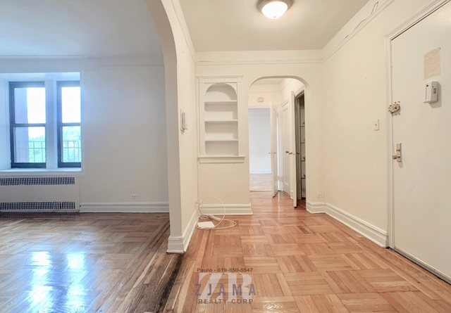 1 Bedroom, Prospect Lefferts Gardens Rental in NYC for $1,910 - Photo 2