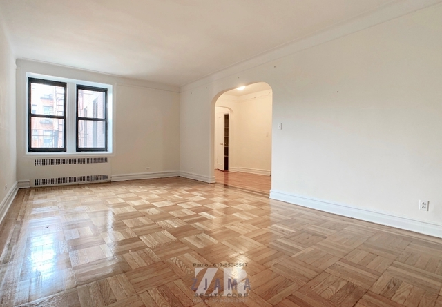 1 Bedroom, Prospect Lefferts Gardens Rental in NYC for $1,910 - Photo 1