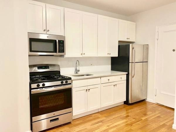 1 Bedroom, Prospect Lefferts Gardens Rental in NYC for $1,950 - Photo 1