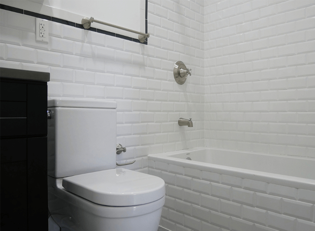 4 Bedrooms, Hamilton Heights Rental in NYC for $3,767 - Photo 2
