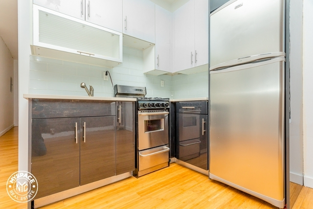 2 Bedrooms, Williamsburg Rental in NYC for $2,654 - Photo 2