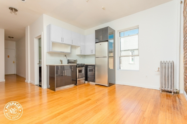 2 Bedrooms, Williamsburg Rental in NYC for $2,654 - Photo 1