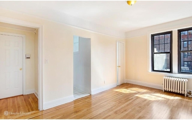 Studio, West Village Rental in NYC for $2,612 - Photo 2