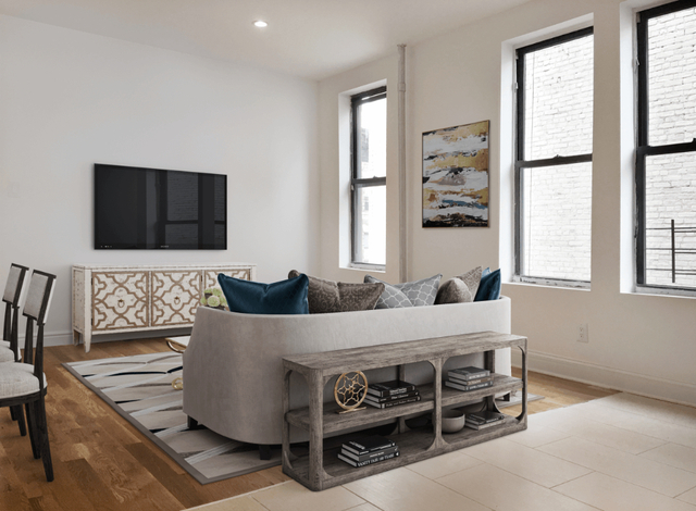 3 Bedrooms, Hudson Heights Rental in NYC for $2,915 - Photo 1
