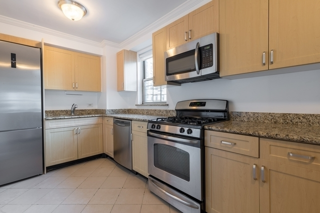 2 Bedrooms, Upper West Side Rental in NYC for $4,699 - Photo 2