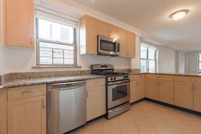 2 Bedrooms, Upper West Side Rental in NYC for $4,699 - Photo 1
