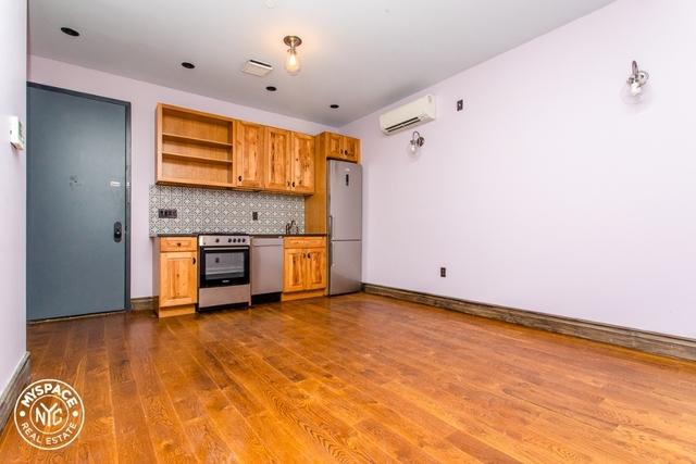 2 Bedrooms, Bushwick Rental in NYC for $2,756 - Photo 2