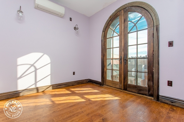 2 Bedrooms, Bushwick Rental in NYC for $2,712 - Photo 1