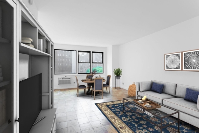Studio, Murray Hill Rental in NYC for $2,725 - Photo 2