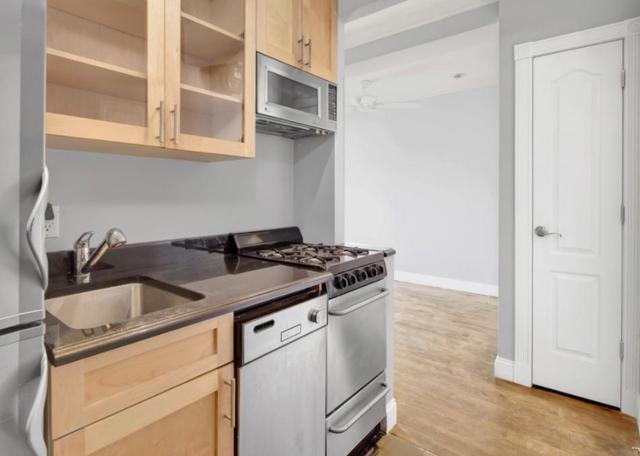 Studio, NoLita Rental in NYC for $2,895 - Photo 2