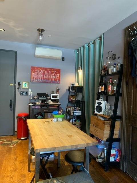Room, Bushwick Rental in NYC for $1,450 - Photo 2